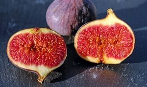 Figs (New Season- Each)