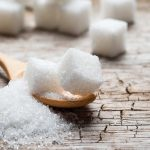 Are Natural Sugars Bad For You?
