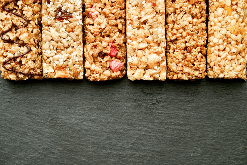 healthy-snacks-you-can-eat-at-work