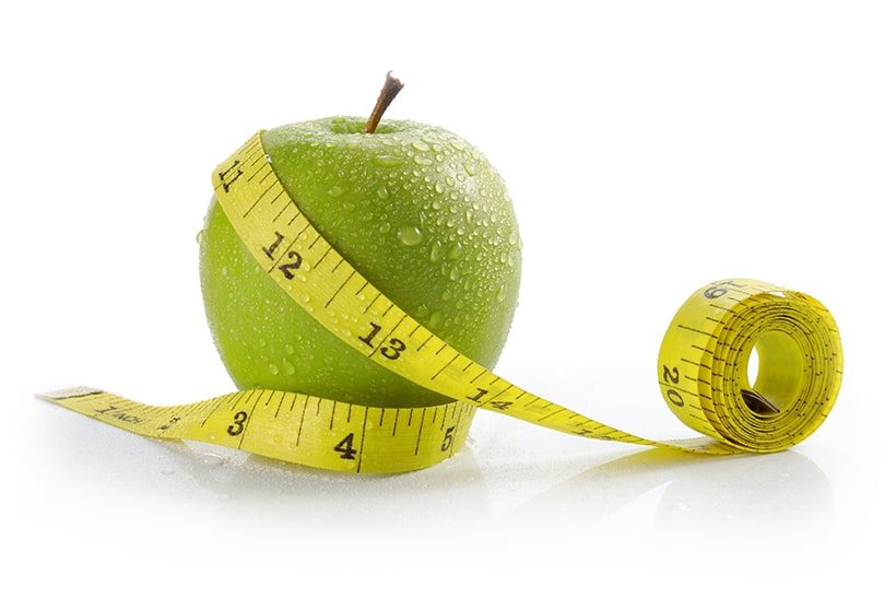 The Best & Worst Fruit for Weight Loss