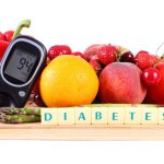 The Best Fruit For Diabetics and Low GI Diets