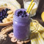 The Best Fruit Smoothies for Breakfast